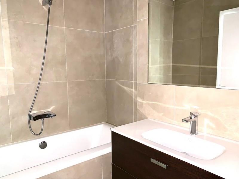 1 Bedroom Apartment For Rent in  Marina Arcade Tower,  Dubai Marina   12