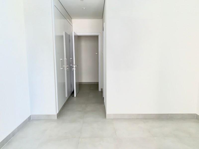 1 Bedroom Apartment For Rent in  Marina Arcade Tower,  Dubai Marina   13