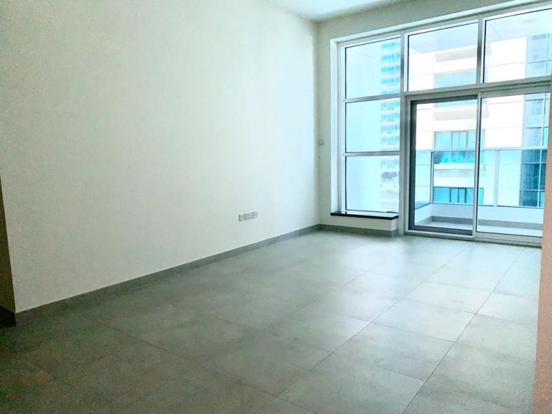 1 Bedroom Apartment For Rent in  Marina Arcade Tower,  Dubai Marina   14
