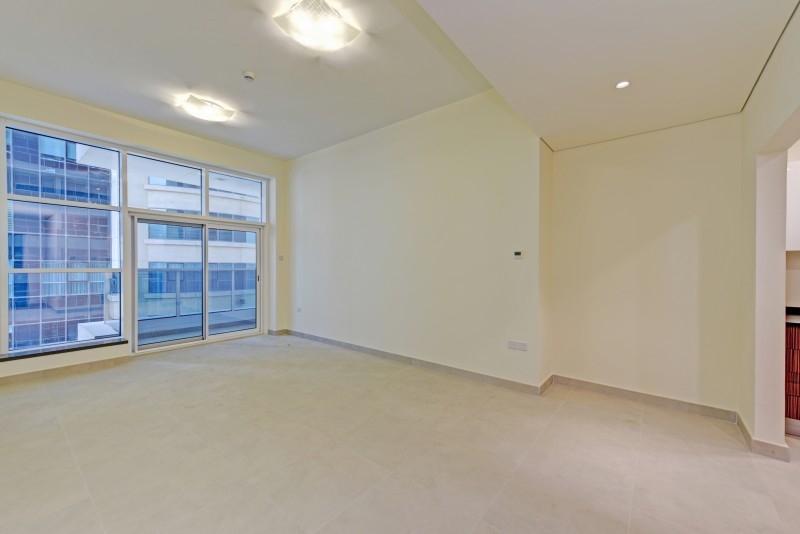 1 Bedroom Apartment For Rent in  Marina Arcade Tower,  Dubai Marina   0