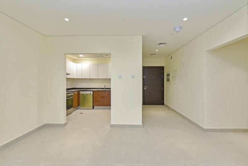 1 Bedroom Apartment For Rent in  Marina Arcade Tower,  Dubai Marina   4