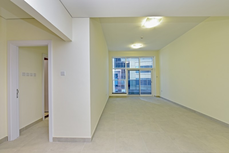 1 Bedroom Apartment For Rent in  Marina Arcade Tower,  Dubai Marina   5