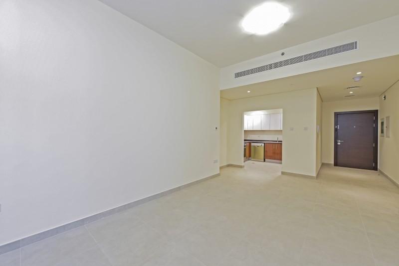 1 Bedroom Apartment For Rent in  Marina Arcade Tower,  Dubai Marina   6