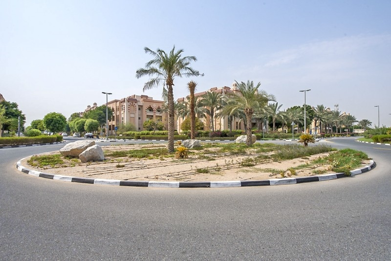 Studio Building For Sale in  Ewan Residence 2,  Dubai Investment Park | 5
