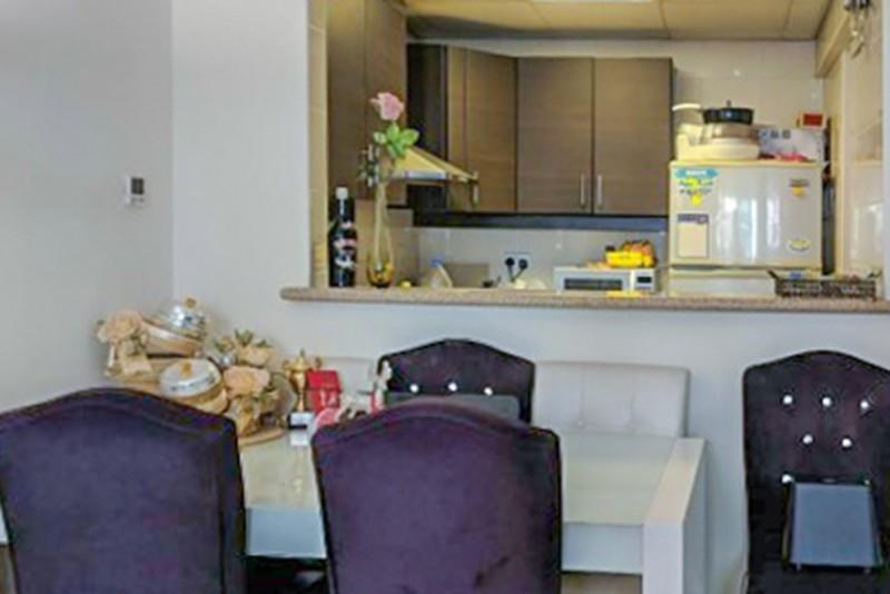 1 Bedroom Apartment For Sale in  Centrium Tower 3,  Dubai Production City (IMPZ)   1