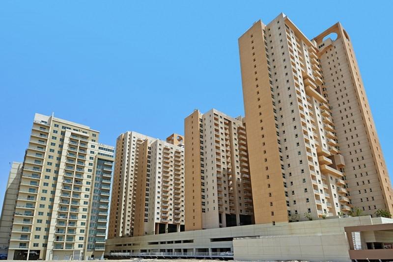 1 Bedroom Apartment For Sale in  Centrium Tower 3,  Dubai Production City (IMPZ)   6