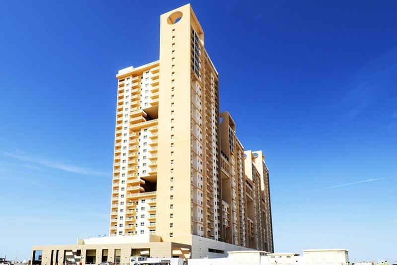 1 Bedroom Apartment For Sale in  Centrium Tower 3,  Dubai Production City (IMPZ)   8