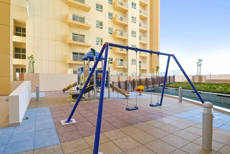1 Bedroom Apartment For Sale in  Centrium Tower 3,  Dubai Production City (IMPZ)   9