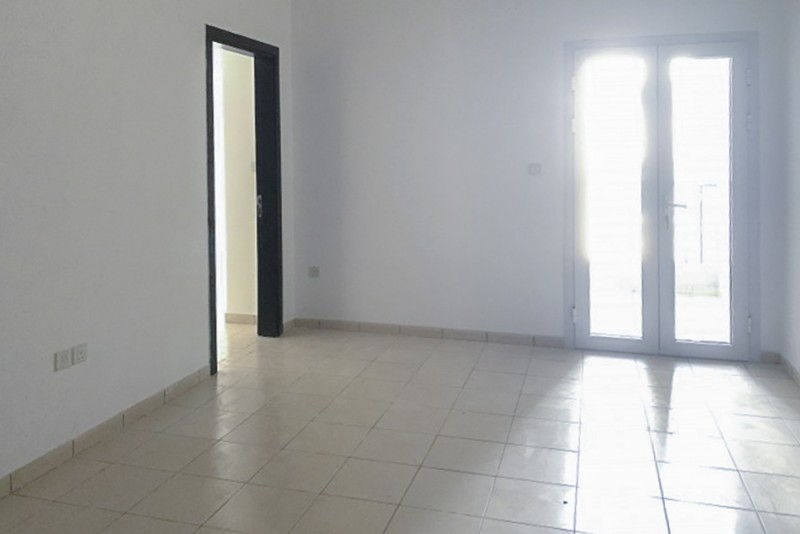 1 Bedroom Apartment For Rent in  Autumn Cluster 1,  Jumeirah Village Circle | 4