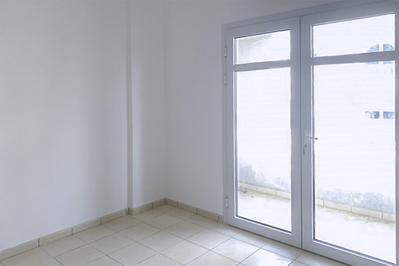 1 Bedroom Apartment For Rent in  Autumn Cluster 1,  Jumeirah Village Circle | 1