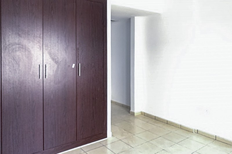 1 Bedroom Apartment For Rent in  Autumn Cluster 1,  Jumeirah Village Circle | 6
