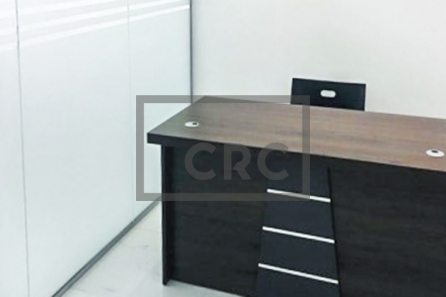 office for rent in business bay, b2b tower   4