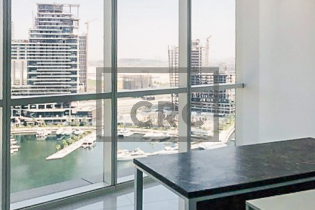 offices for rent in b2b tower