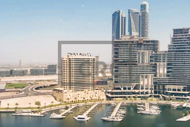 office for rent in business bay, b2b tower   2