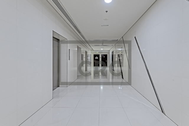 office for rent in business bay, b2b tower   10