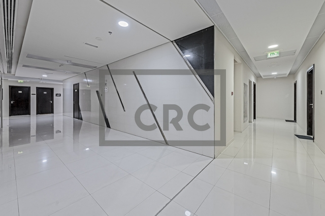 office for rent in business bay, b2b tower   11