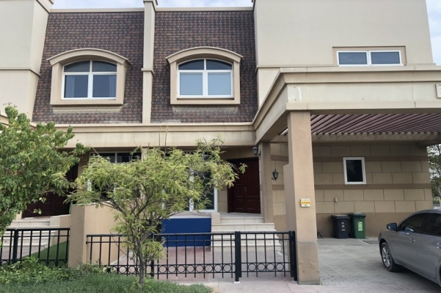 Property for Rent in Dubai | Apartments and Villas | Betterhomes