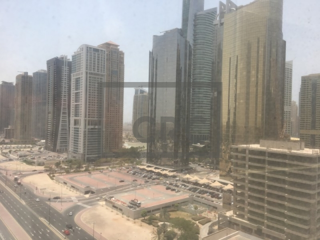 office for rent in jumeirah lake towers, mazaya business avenue bb2   13