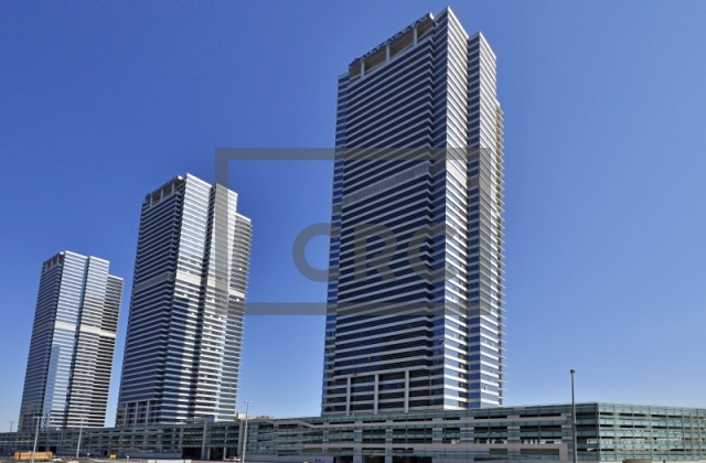 office for rent in jumeirah lake towers, mazaya business avenue bb2   14