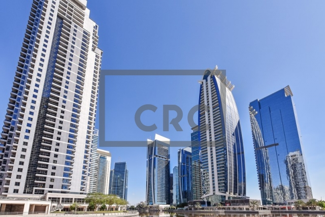 office for rent in jumeirah lake towers, mazaya business avenue bb2   15