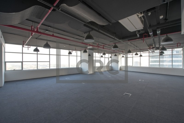 office for rent in jumeirah lake towers, mazaya business avenue bb2   4