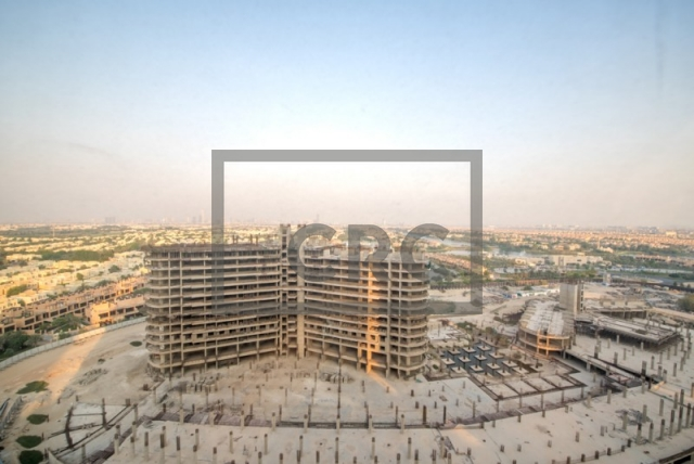 office for rent in jumeirah lake towers, mazaya business avenue bb2   12