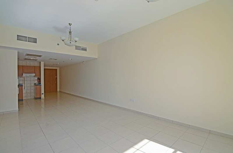1 Bedroom Apartment For Rent in  Florence 2,  Jumeirah Village Circle | 0
