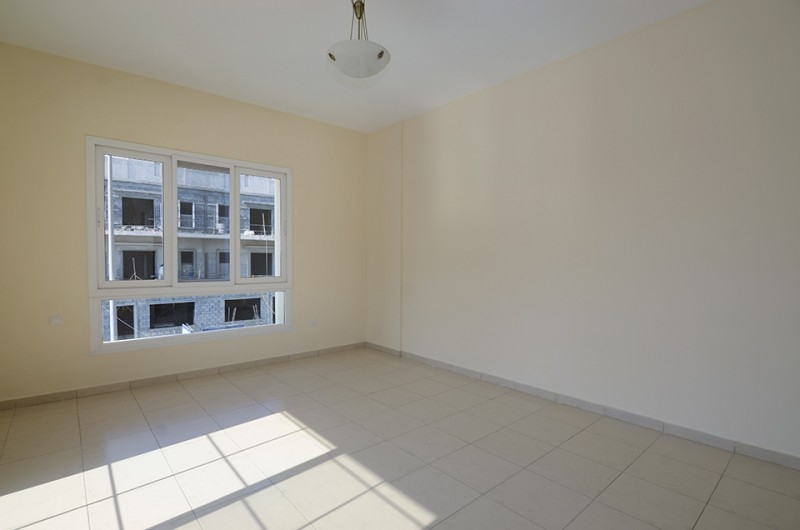 1 Bedroom Apartment For Rent in  Florence 2,  Jumeirah Village Circle | 4
