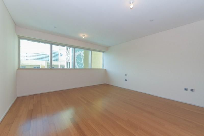 1 Bedroom Apartment For Rent in  Al Nada 1,  Al Raha Beach | 10