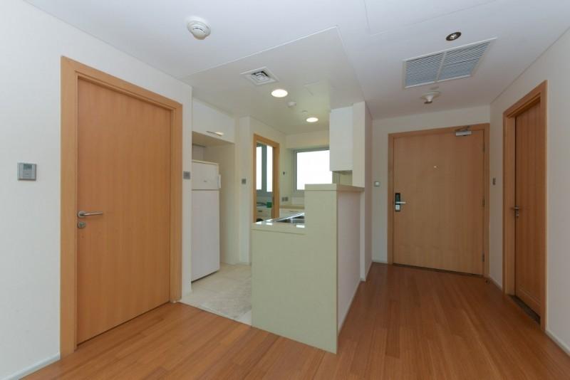 1 Bedroom Apartment For Rent in  Al Nada 1,  Al Raha Beach | 11