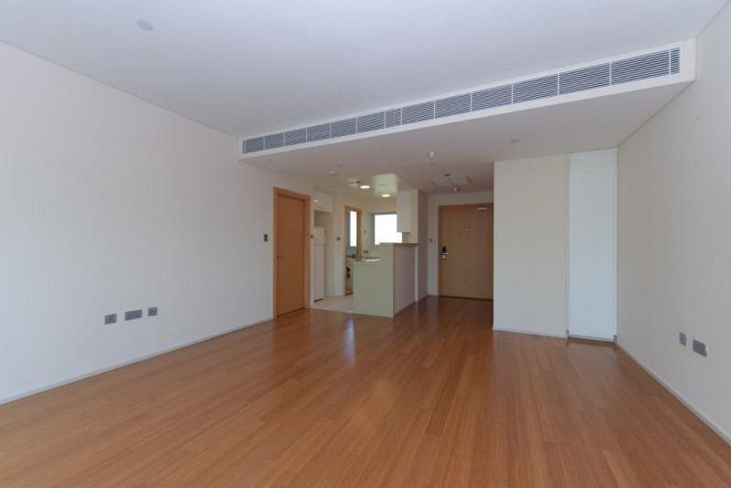 1 Bedroom Apartment For Rent in  Al Nada 1,  Al Raha Beach | 12