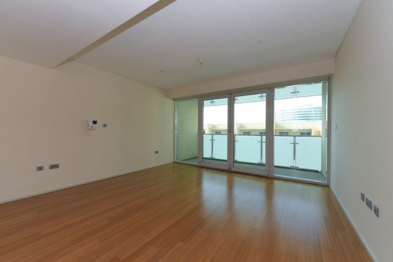 1 Bedroom Apartment For Rent in  Al Nada 1,  Al Raha Beach | 14