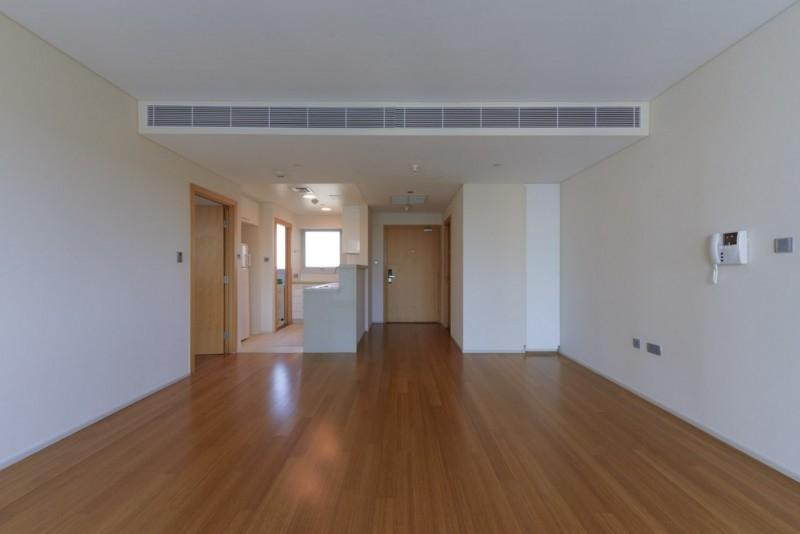 1 Bedroom Apartment For Rent in  Al Nada 1,  Al Raha Beach | 16