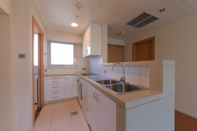 1 Bedroom Apartment For Rent in  Al Nada 1,  Al Raha Beach | 17