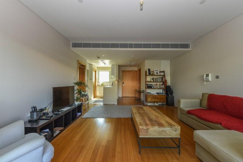 1 Bedroom Apartment For Rent in  Al Nada 1,  Al Raha Beach | 6