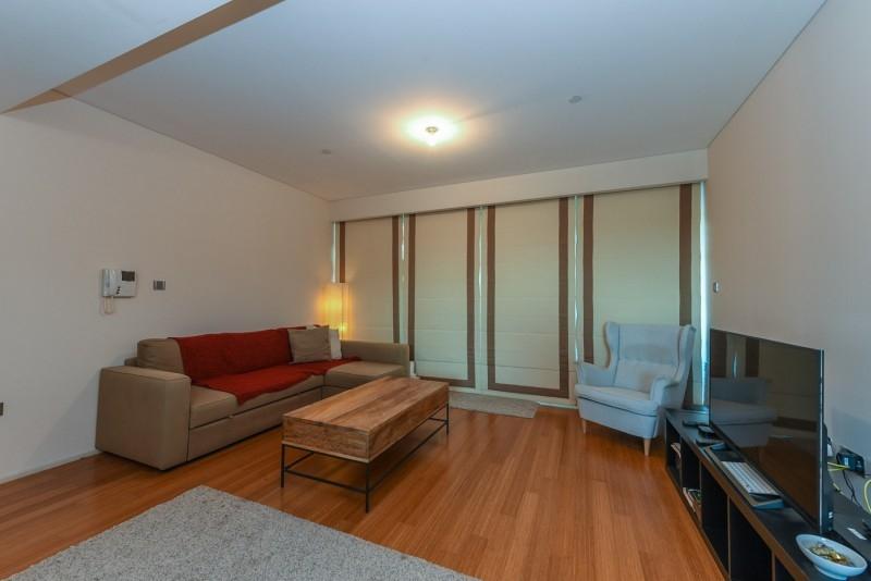 1 Bedroom Apartment For Rent in  Al Nada 1,  Al Raha Beach | 0