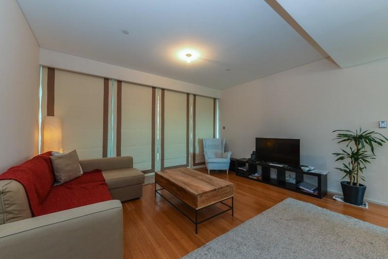 1 Bedroom Apartment For Rent in  Al Nada 1,  Al Raha Beach | 1