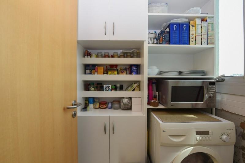 1 Bedroom Apartment For Rent in  Al Nada 1,  Al Raha Beach | 7