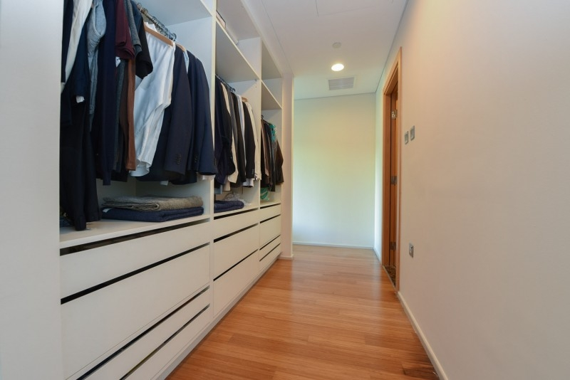 1 Bedroom Apartment For Rent in  Al Nada 1,  Al Raha Beach | 18