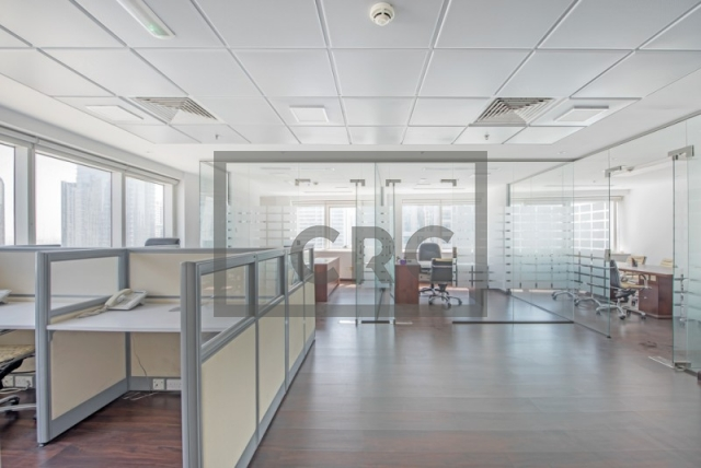 office for sale in jumeirah lake towers, hds tower | 5