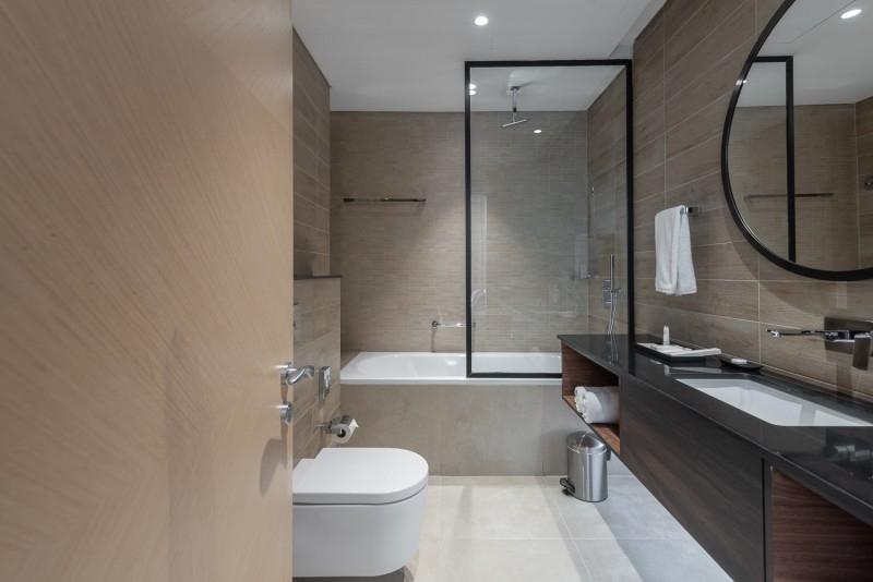 2 Bedroom Apartment For Rent in  Millenium Al Barsha,  Al Barsha | 6