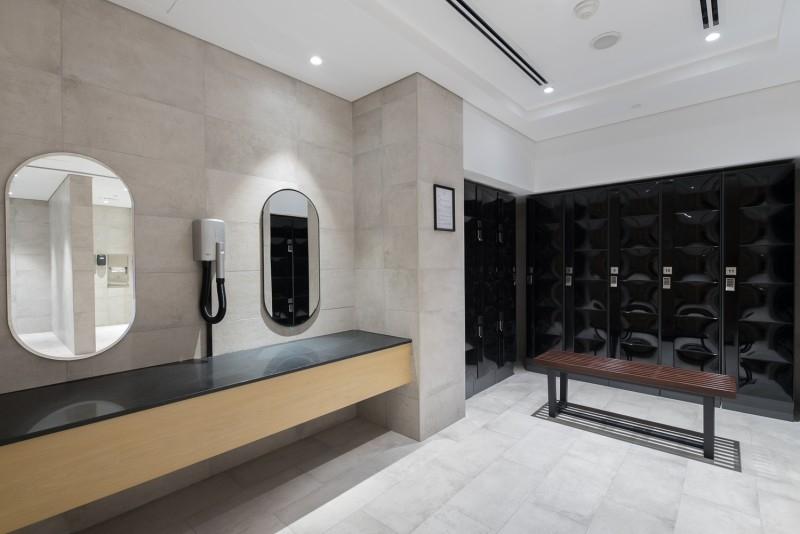 2 Bedroom Apartment For Rent in  Millenium Al Barsha,  Al Barsha | 13