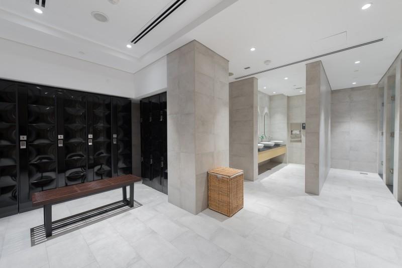 2 Bedroom Apartment For Rent in  Millenium Al Barsha,  Al Barsha | 12