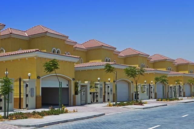 Legacy Large, Jumeirah Park