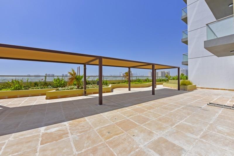 Studio Apartment For Sale in  Roy Mediterranean,  Al Furjan   10