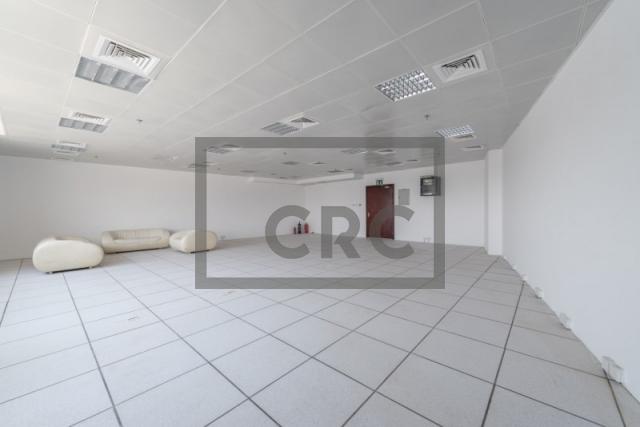 office for rent in motor city, detroit house | 3