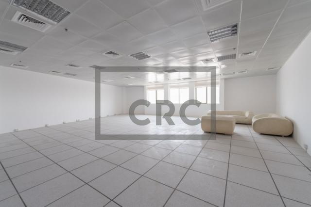 office for rent in motor city, detroit house | 2