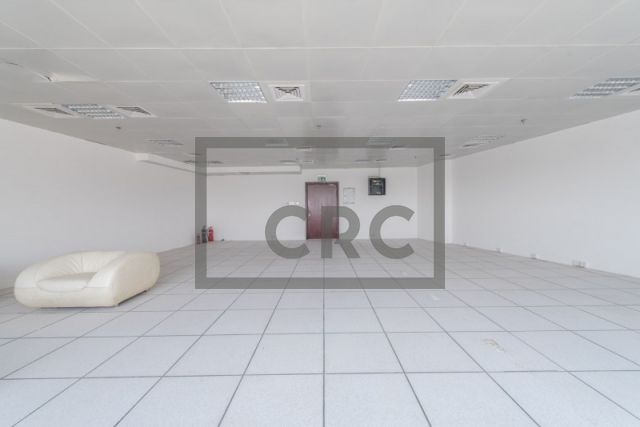 office for rent in motor city, detroit house | 4
