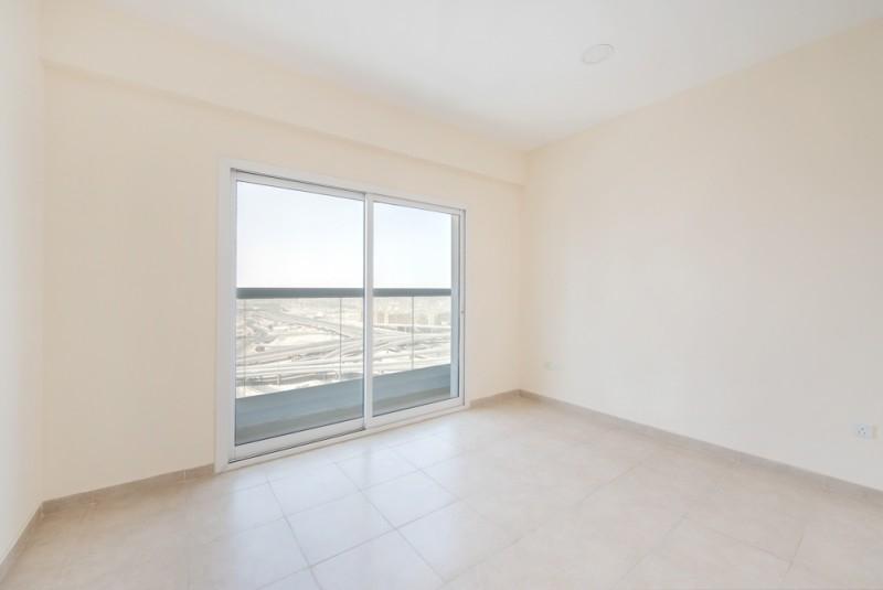 New Dubai Gate 2, Jumeirah Lake Towers