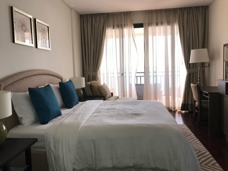 1 Bedroom Apartment For Rent in  Anantara Residences South,  Palm Jumeirah | 6